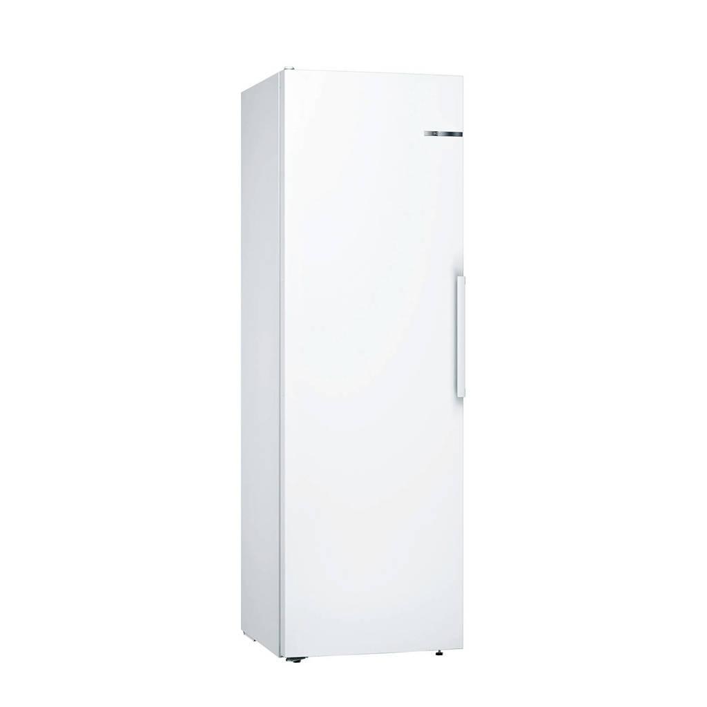 Bosch KSV36VWEP koelkast, Wit