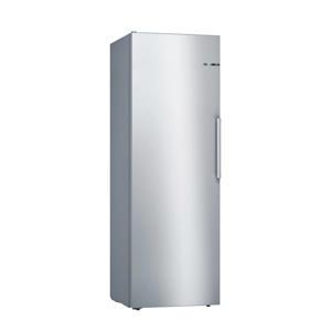 KSV33VLEP koelkast
