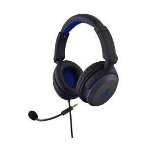 Korp Oxygen gaming headset
