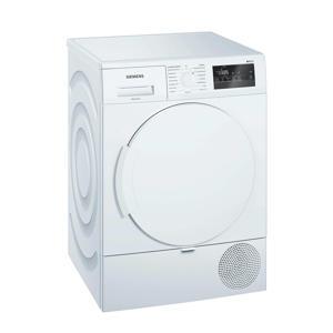 WT43HV00NL warmtepompdroger