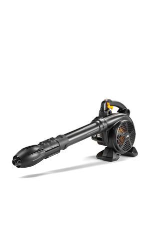 GBV 322 VX bladblazer