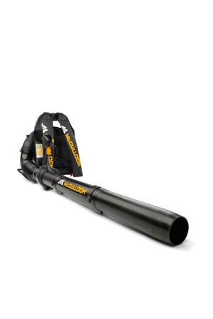 GB 355BP rugbladblazer