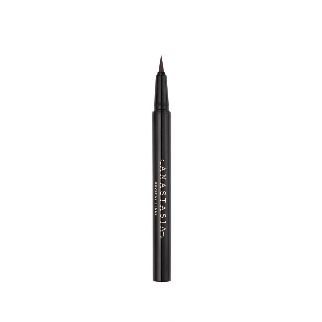 Anastasia Beverly Hills Brow Pen - Caramel