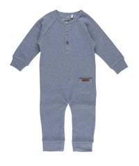 Little Dutch newborn baby boxpak blauw, Blauw