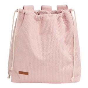Little Dutch boxzak Pure Pink
