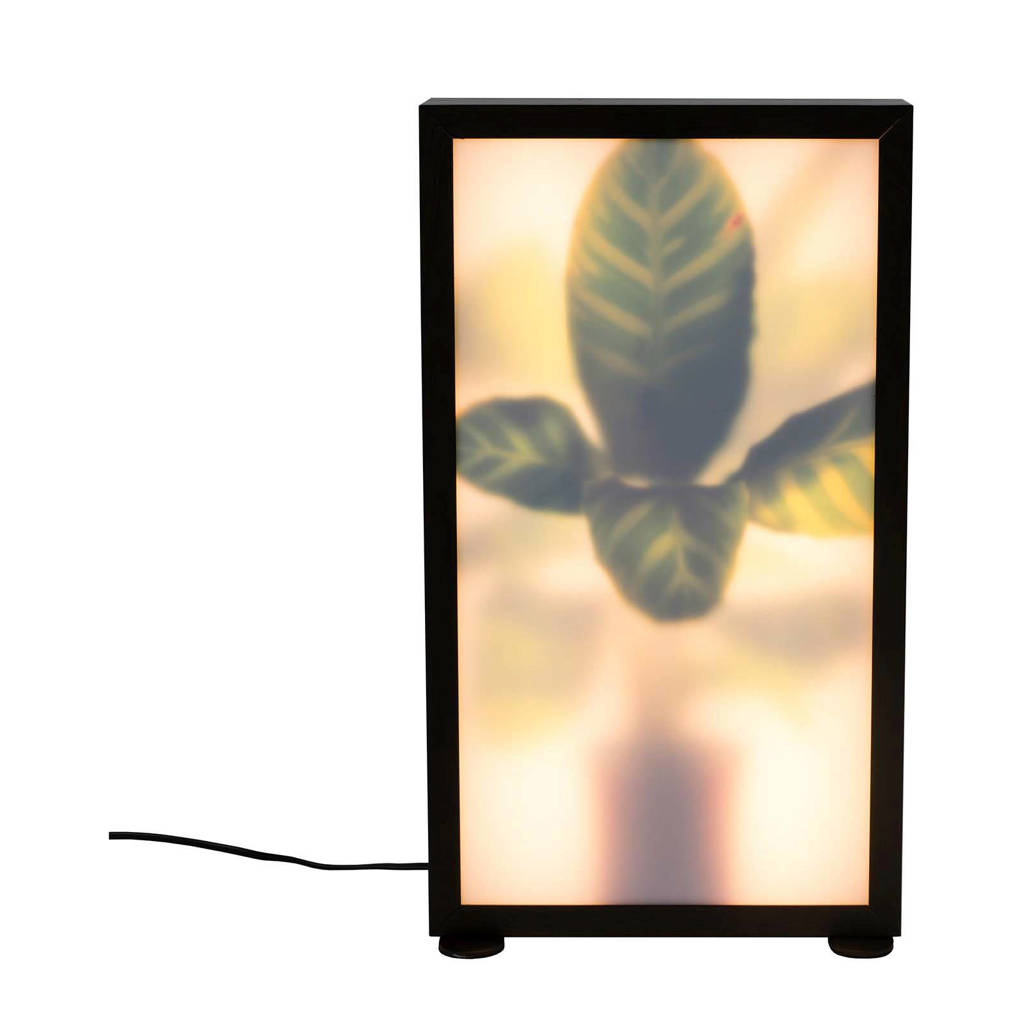 Zuiver Vloerlamp Grow (M), 51
