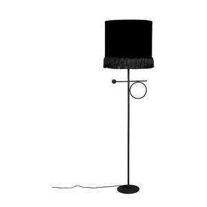 Vloerlamp Loyd