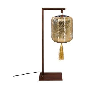 Tafellamp Suoni