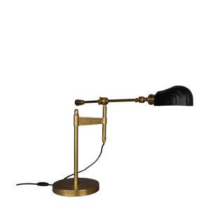 Bureaulamp Lily