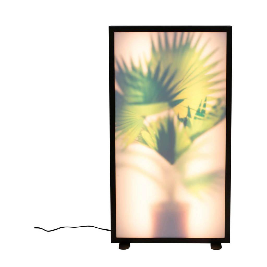 Zuiver Vloerlamp Grow (XL), 80