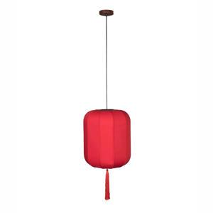 Hanglamp Suoni (L)