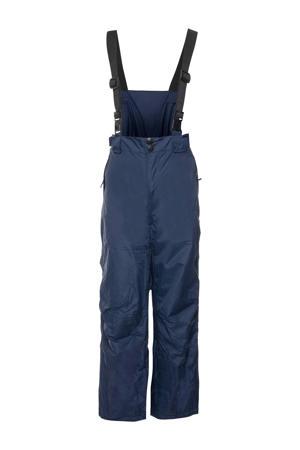 skibroek blauw