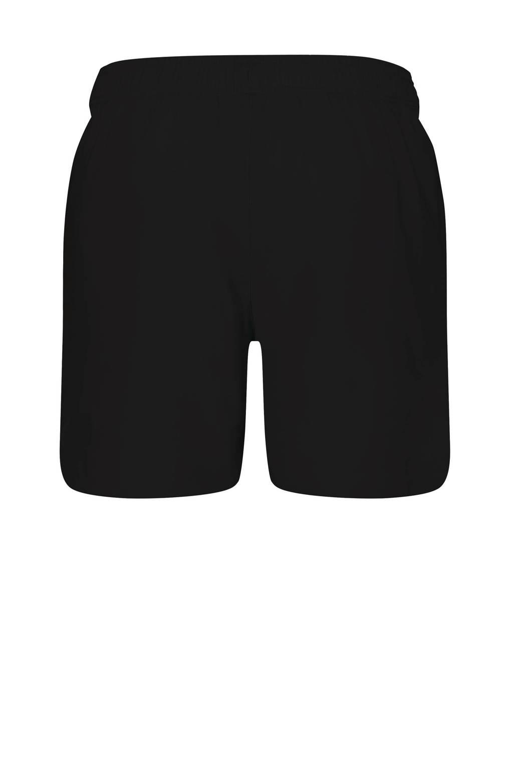 Puma zwemshort zwart, Zwart