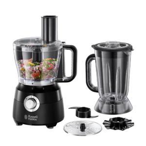 24732-56 Desire keukenmachine
