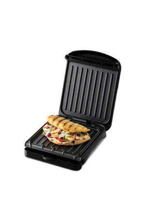 Fit Grill Small 25800-56 contactgrill