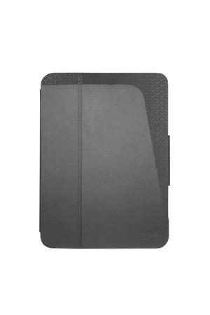 Click-in iPad Air/Pro 11 inch beschermhoes (zwart)