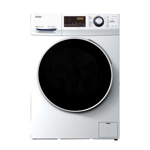 HW90-B14636N wasmachine