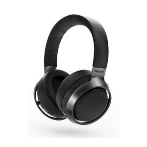 Fidelio L3/00 draadloze over-ear hoofdtelefoon