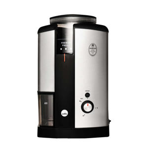 WSCG-2 koffiemolen