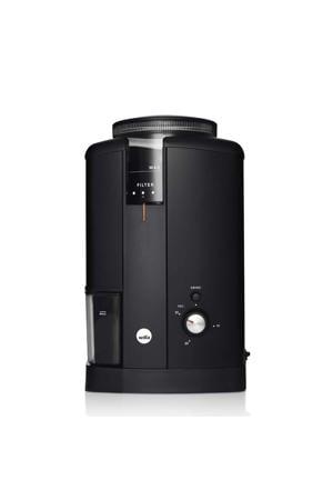 CGWS-130B Aroma koffiemolen