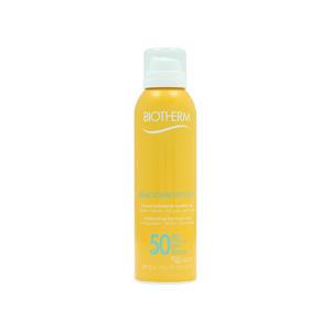 Brume Solaire Moisturizing Dry Touch Mist zonnebrand SPF50 - 200 ml