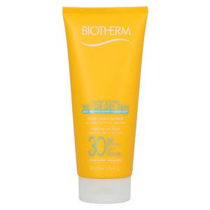 Fluide Solaire zonnebrand SPF30  - 200 ml