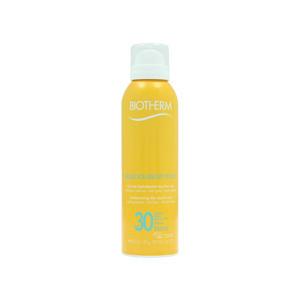 Brume Solaire Moisturizing Dry Touch Mist SPF30 - 200 ml