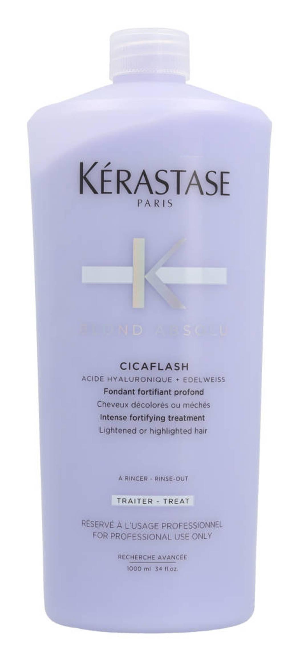 Kerastase Blond Absolu Cicaflash - 1000 ml