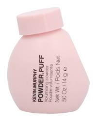 Kevin Murphy Powder Puff - 14 ml