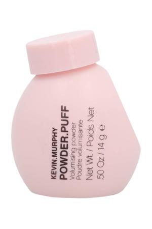 Powder Puff - 14 ml
