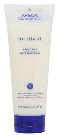 Aveda Brilliant conditioner - 200 ml