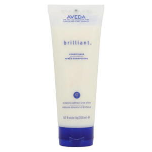 Brilliant conditioner - 200 ml