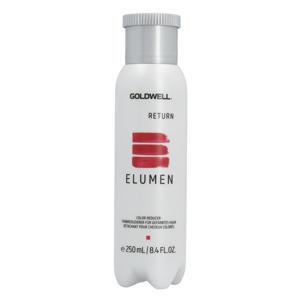 Elumen Return - 250 ml