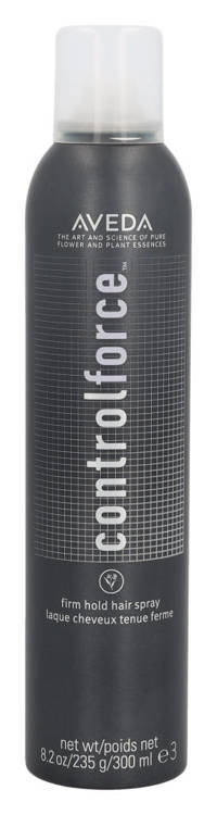 Aveda Control Force Firm Hold haarspray - 300 ml