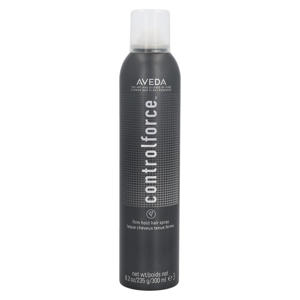 Control Force Firm Hold haarspray - 300 ml