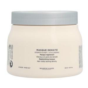 Densifique Masque Densite - 500 ml