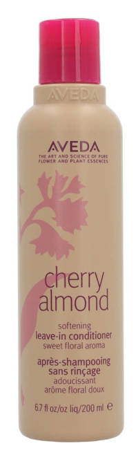 Aveda Cherry Almond Leave-In conditioner - 200 ml