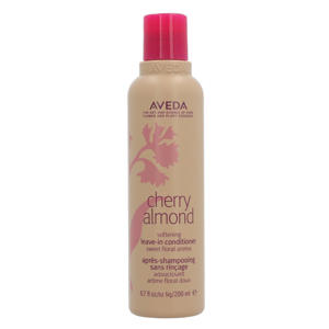 Cherry Almond Leave-In conditioner - 200 ml