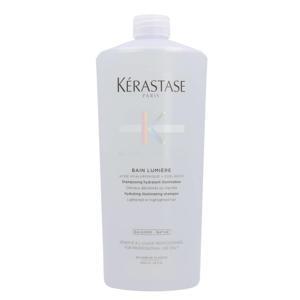 Blond Absolu Bain Lumiere shampoo - 1000 ml