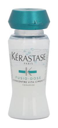 Kerastase Concentré Vita-Ciment - 12 ml