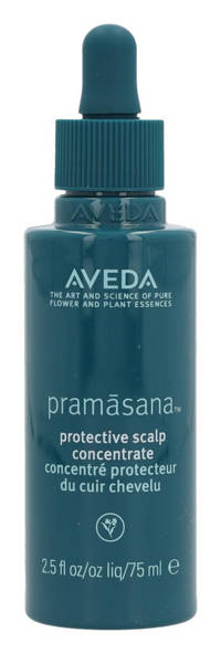 Aveda Protective Scalp Concentrate - 75 ml