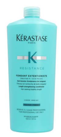 Kerastase Resistance Fondant Extentioniste - 1000 ml