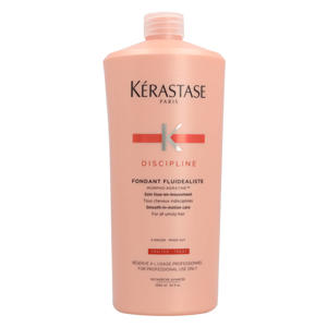 Discipline Fondant Fluidealiste conditioner - 1000 ml
