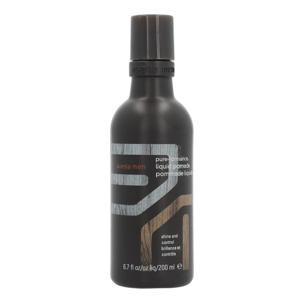 Men Pure-Formance Liquid pomade - 200 ml