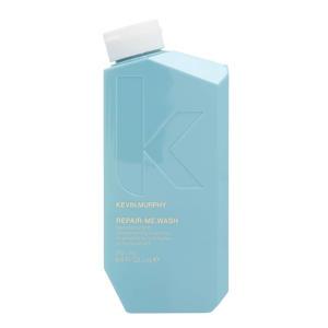 Repair Me Wash shampoo - 250 ml