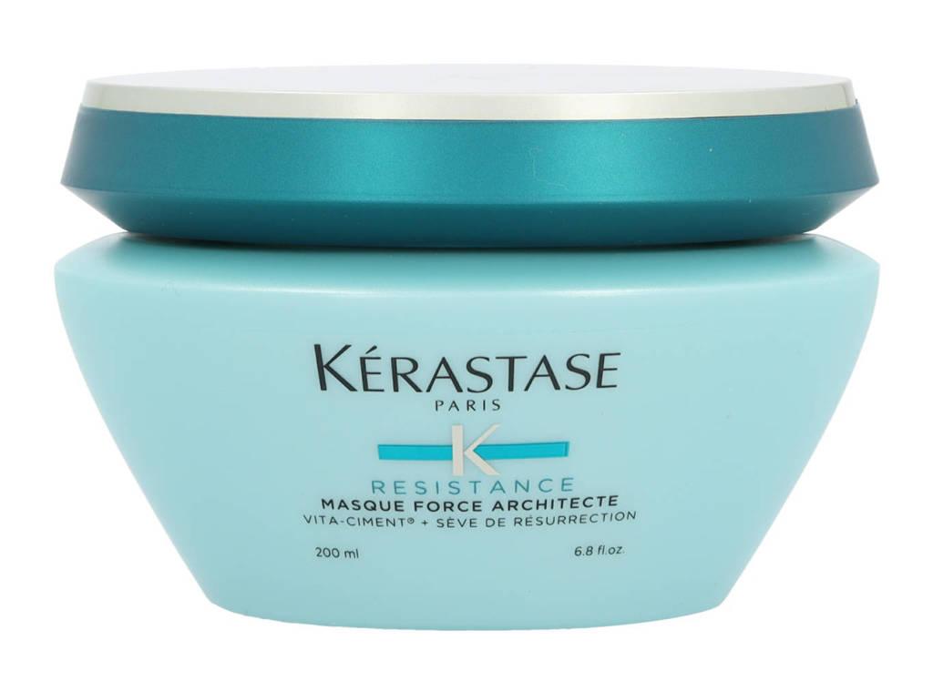 Kerastase Resistance Strengthening masker - 200 ml