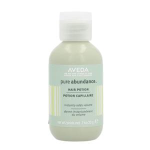 Style 2 Pure Abundance Hair Potion - 20 ml