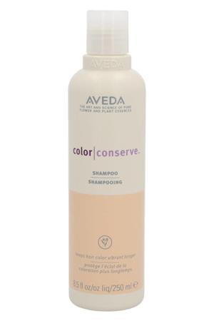 Color Conserve shampoo - 250 ml