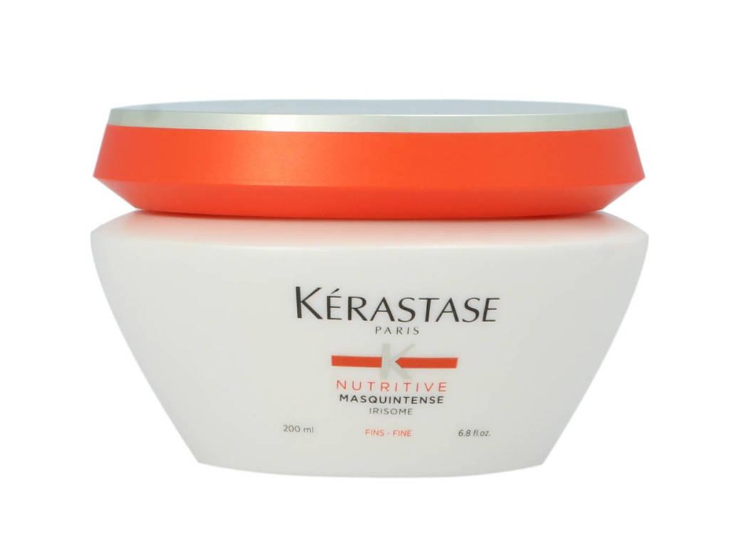 Kerastase Nutritive Masquintense Treatment - Fine - 200 ml
