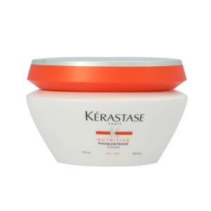 Nutritive Masquintense Treatment - Fine - 200 ml